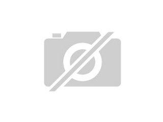 auf usm markt finden sie eine reihe von usm haller m bel. Black Bedroom Furniture Sets. Home Design Ideas