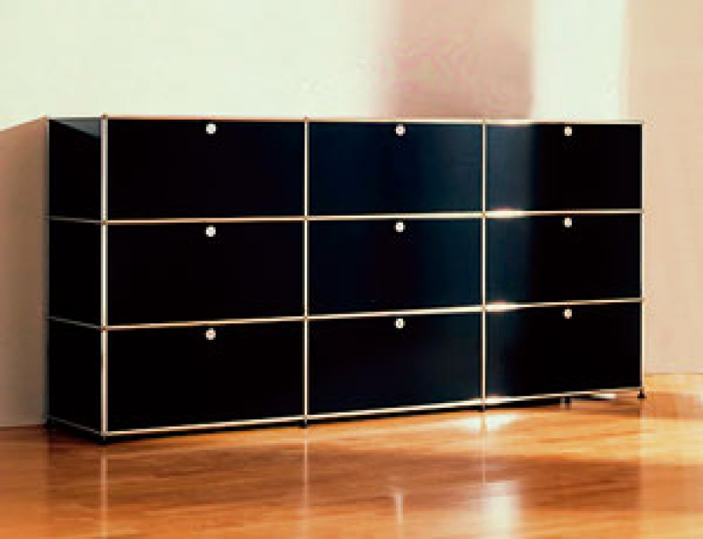 usm markt liquidiert von diversen firmen aufl sungen. Black Bedroom Furniture Sets. Home Design Ideas
